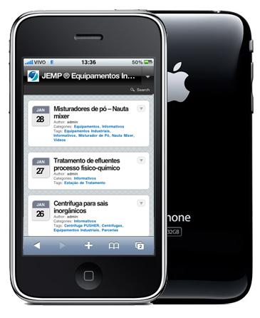 iPhone_jemp[